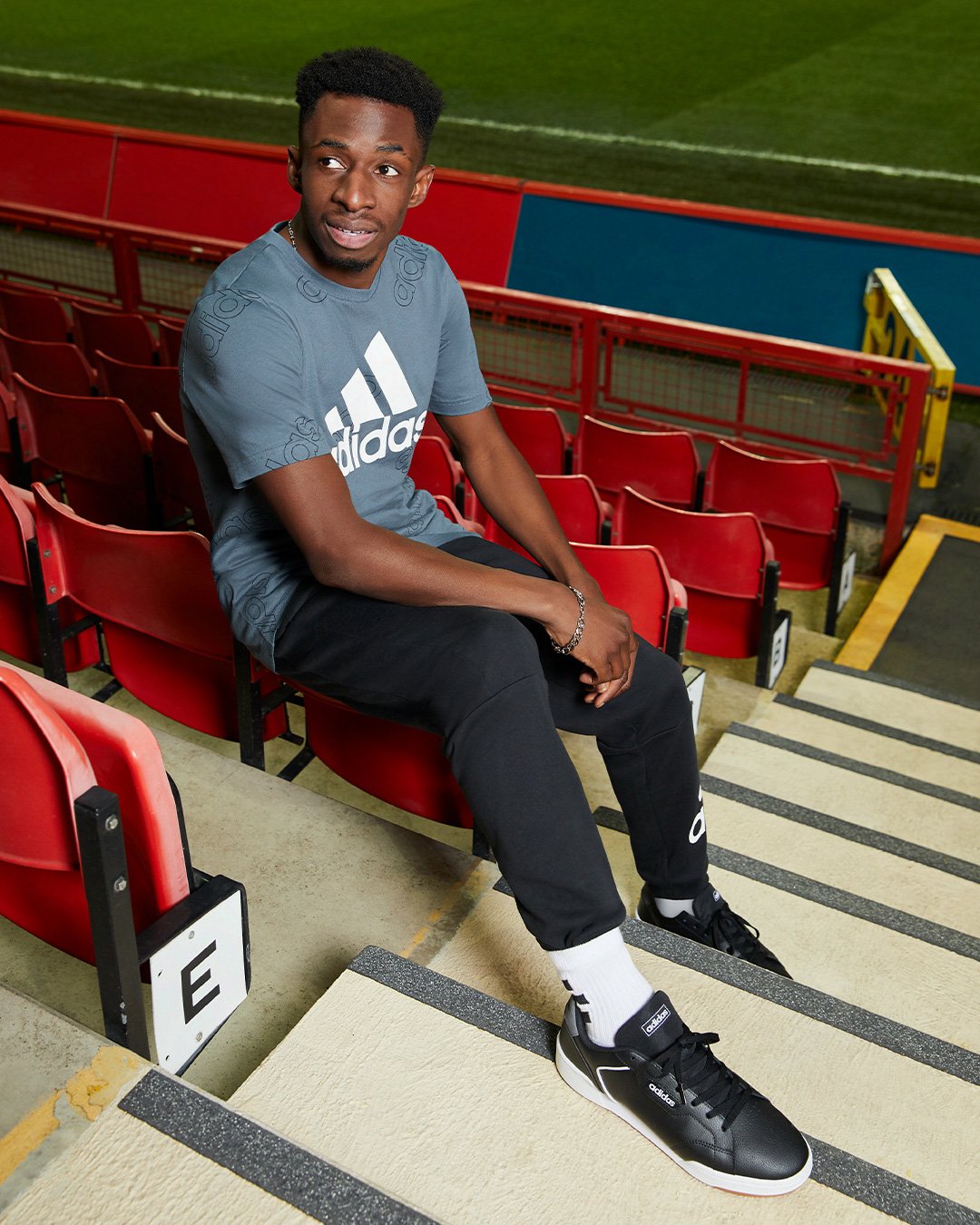 adidas-tobjizzle-supporting-image-1