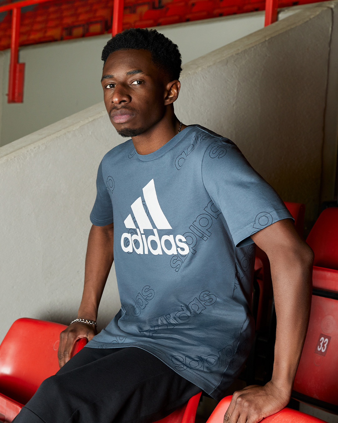 adidas-tobjizzle-supporting-image-2