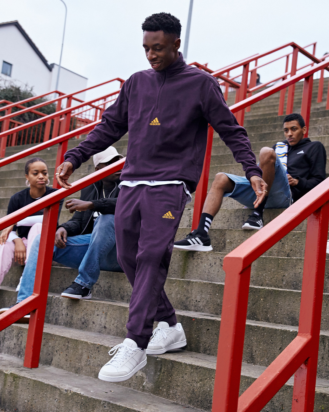 adidas-tobjizzle-supporting-image-3