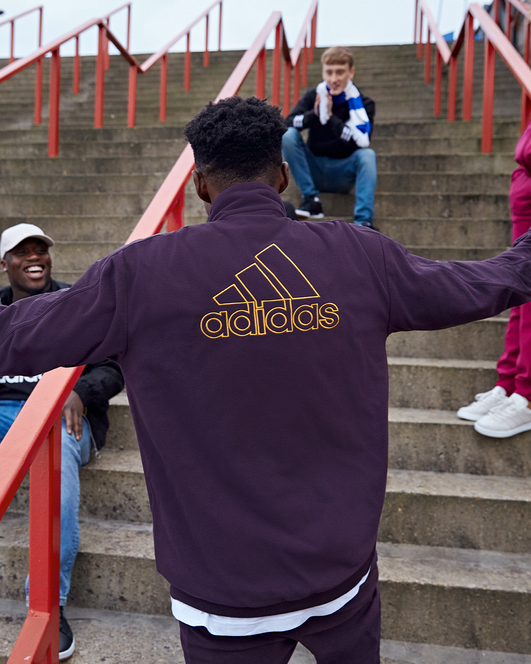 adidas-tobjizzle-supporting-image-4